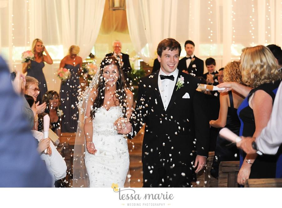 Marietta_country_club_marietta-campground_wedding_pictures_ali_and_jd_0035