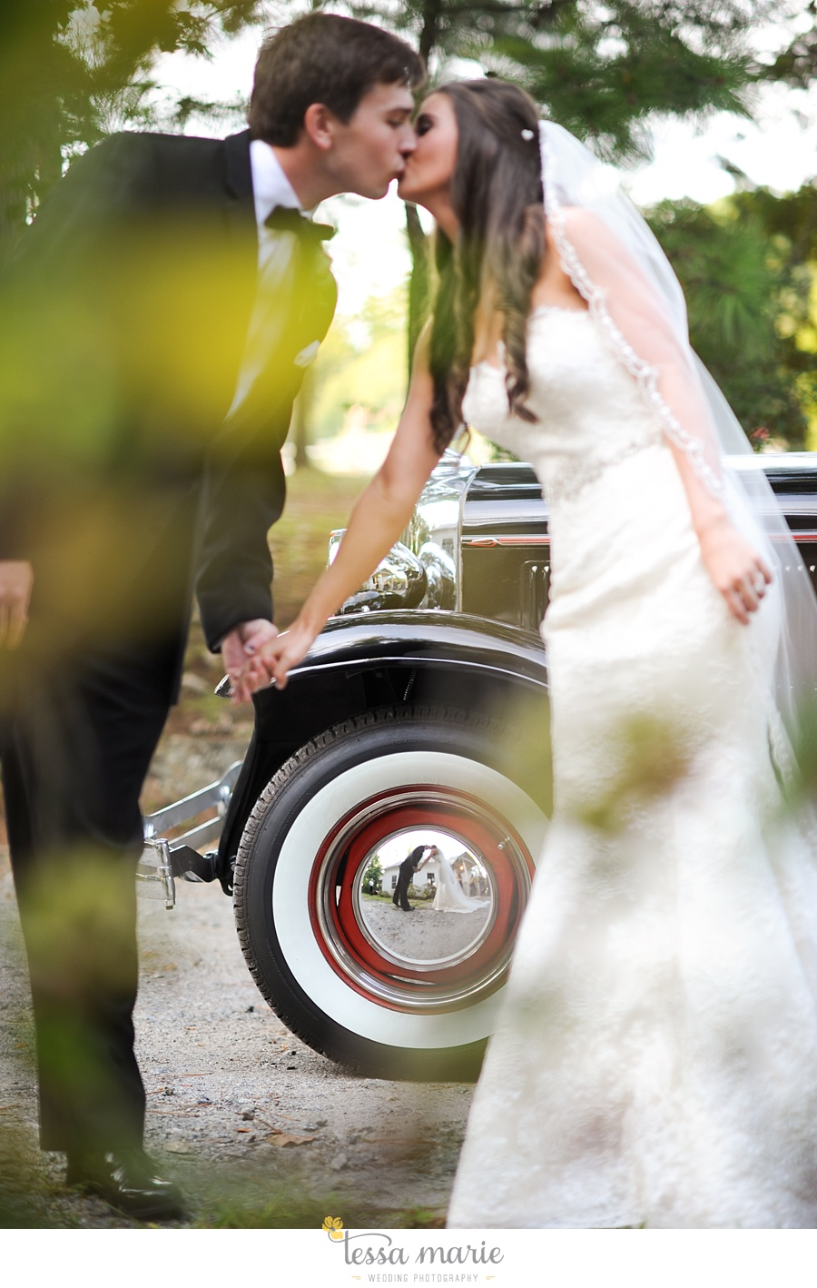 Marietta_country_club_marietta-campground_wedding_pictures_ali_and_jd_0036