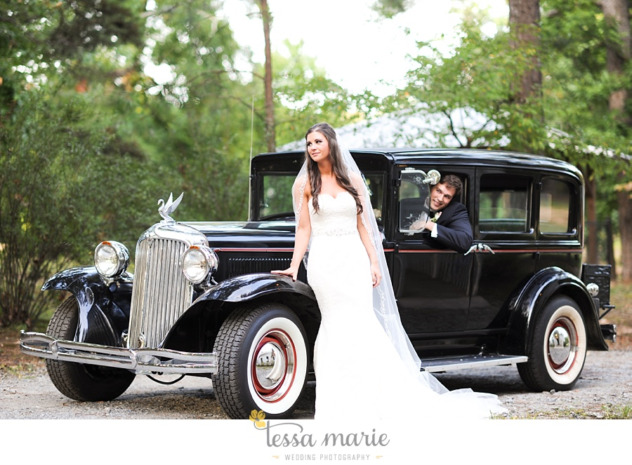 Marietta_country_club_marietta-campground_wedding_pictures_ali_and_jd_0037
