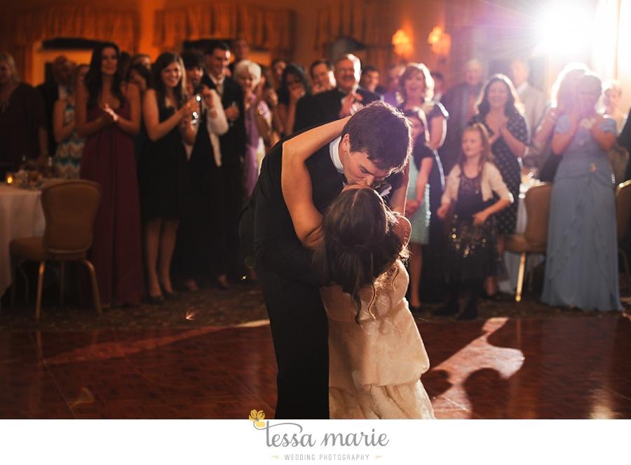 Marietta_country_club_marietta-campground_wedding_pictures_ali_and_jd_0040