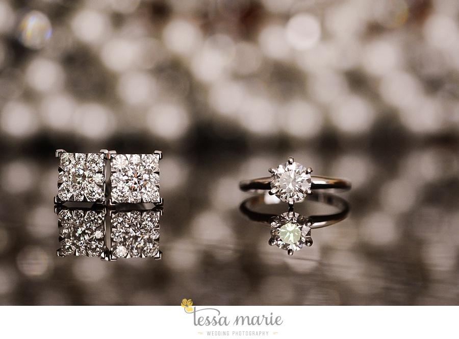 evergreen_resort_wedding_reception_stone_mountain_tessa_marie_weddings_0001
