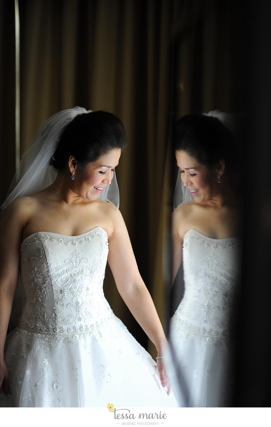 evergreen_resort_wedding_reception_stone_mountain_tessa_marie_weddings_0003