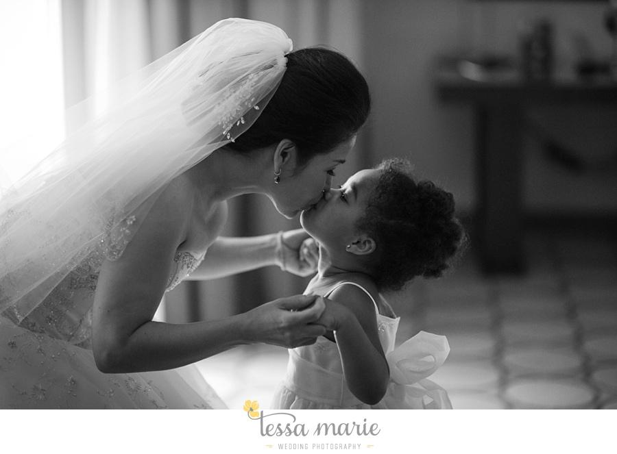 evergreen_resort_wedding_reception_stone_mountain_tessa_marie_weddings_0005