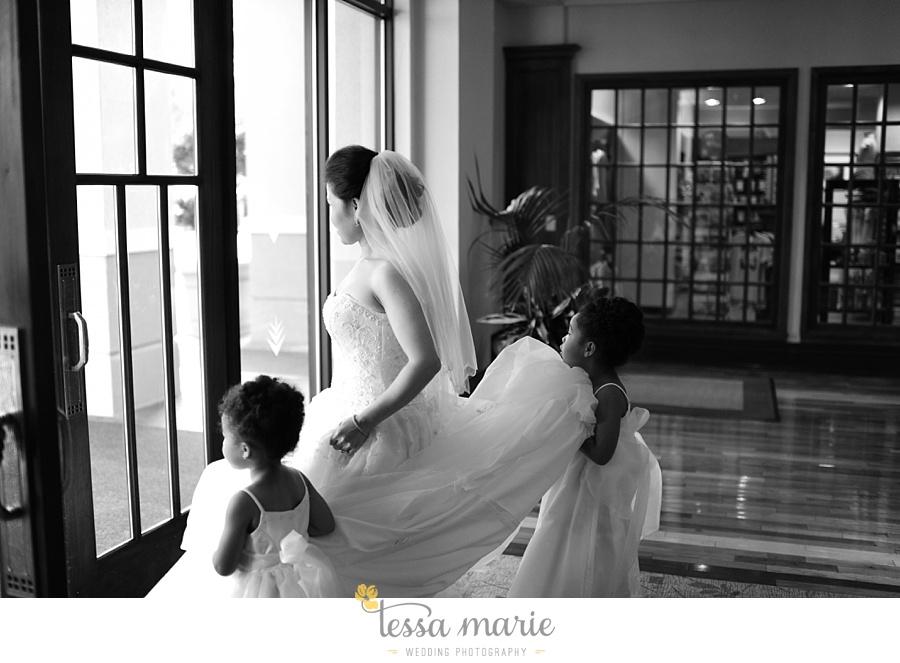 evergreen_resort_wedding_reception_stone_mountain_tessa_marie_weddings_0006