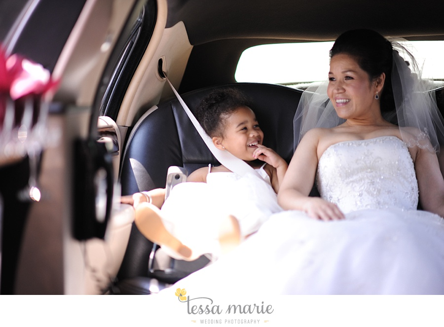 evergreen_resort_wedding_reception_stone_mountain_tessa_marie_weddings_0007