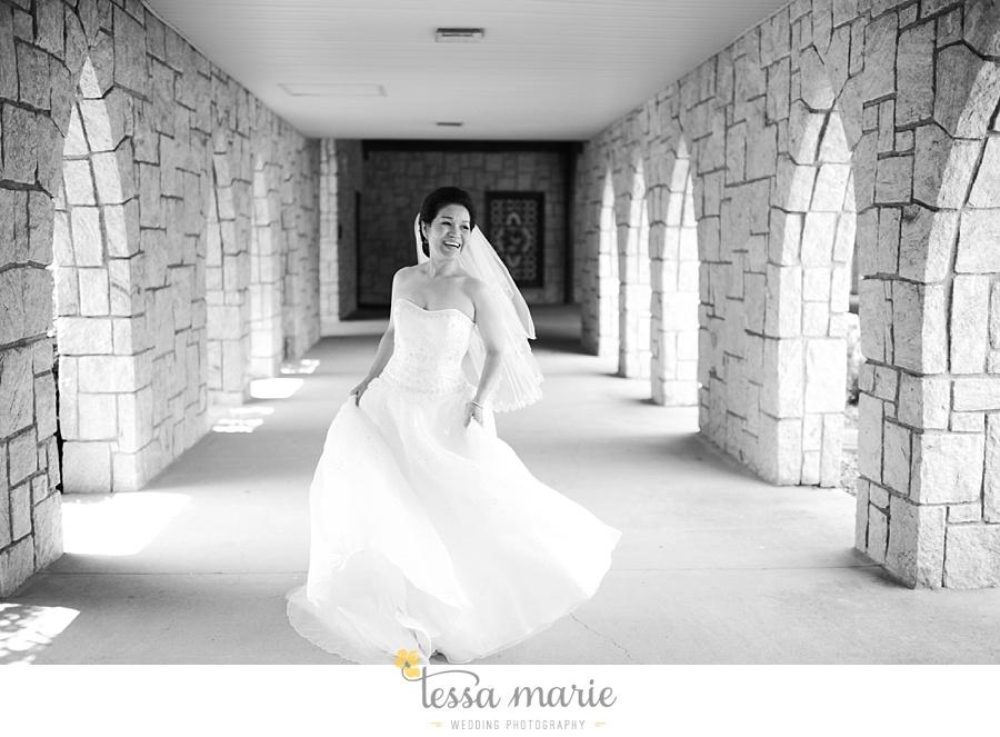 evergreen_resort_wedding_reception_stone_mountain_tessa_marie_weddings_0009