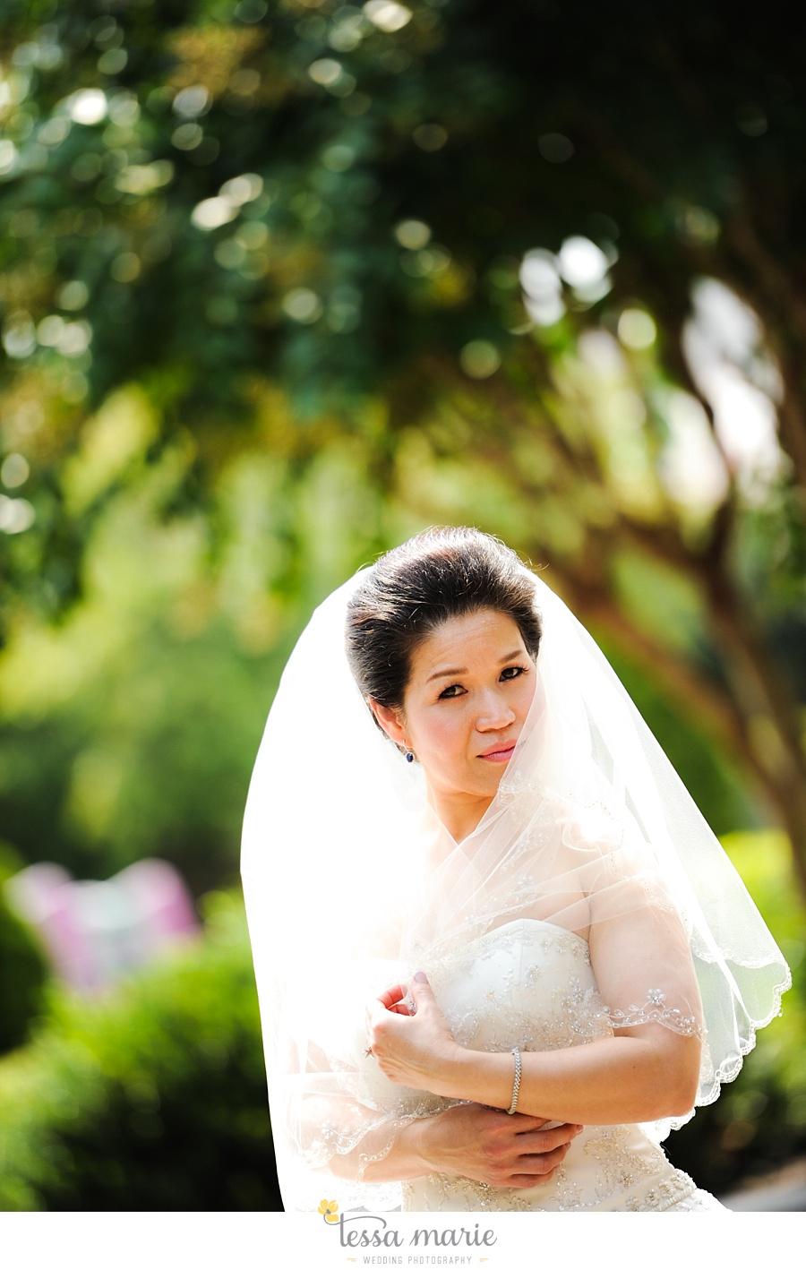 evergreen_resort_wedding_reception_stone_mountain_tessa_marie_weddings_0011