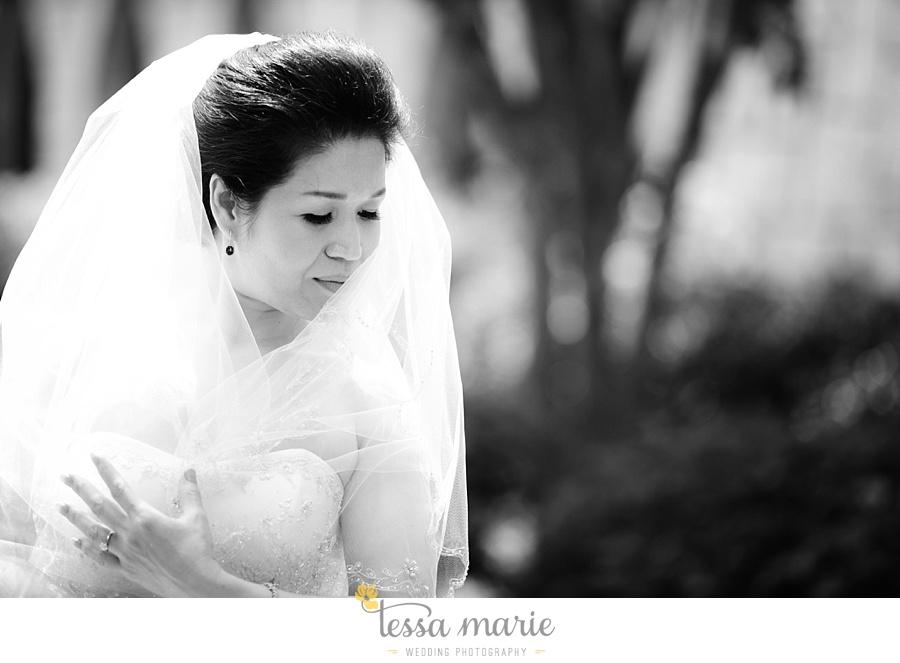 evergreen_resort_wedding_reception_stone_mountain_tessa_marie_weddings_0012