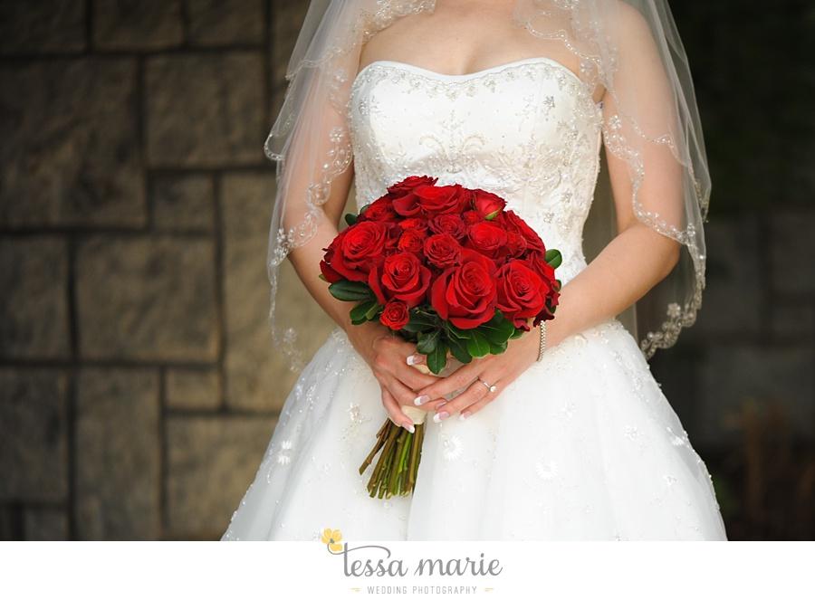 evergreen_resort_wedding_reception_stone_mountain_tessa_marie_weddings_0013