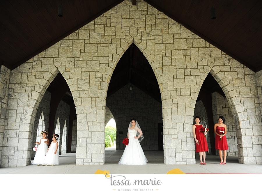 evergreen_resort_wedding_reception_stone_mountain_tessa_marie_weddings_0015