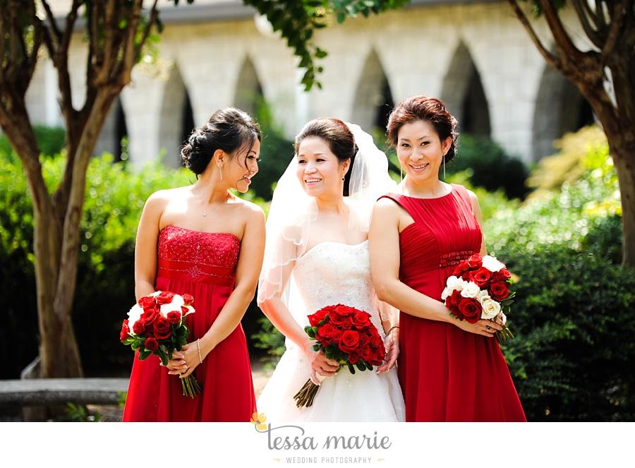 evergreen_resort_wedding_reception_stone_mountain_tessa_marie_weddings_0017