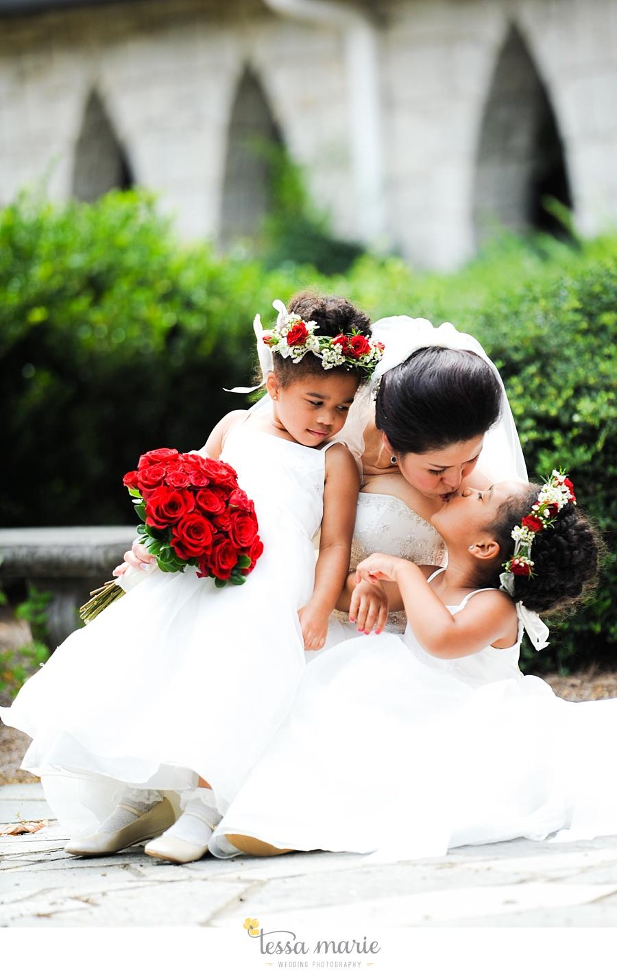 evergreen_resort_wedding_reception_stone_mountain_tessa_marie_weddings_0018