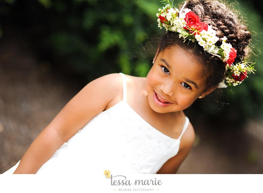 evergreen_resort_wedding_reception_stone_mountain_tessa_marie_weddings_0019