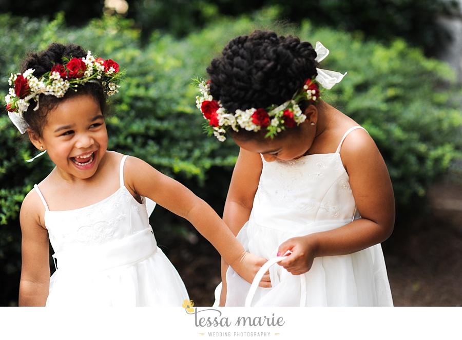evergreen_resort_wedding_reception_stone_mountain_tessa_marie_weddings_0020