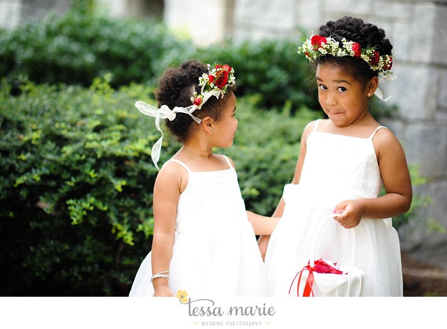 evergreen_resort_wedding_reception_stone_mountain_tessa_marie_weddings_0021