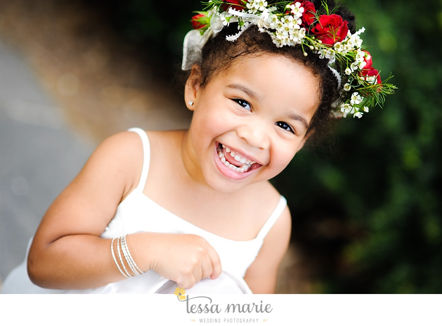 evergreen_resort_wedding_reception_stone_mountain_tessa_marie_weddings_0023