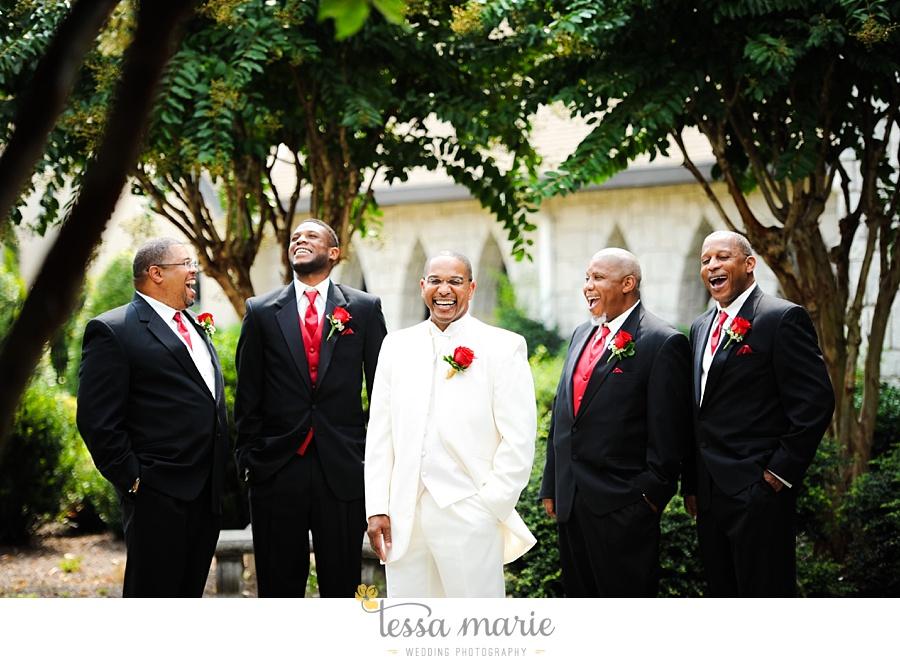 evergreen_resort_wedding_reception_stone_mountain_tessa_marie_weddings_0024