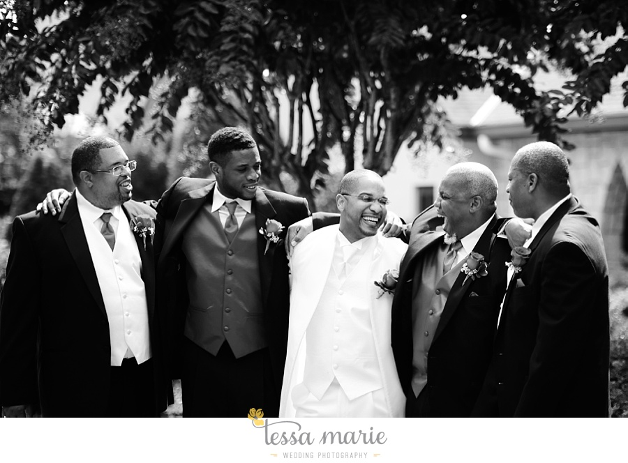 evergreen_resort_wedding_reception_stone_mountain_tessa_marie_weddings_0025