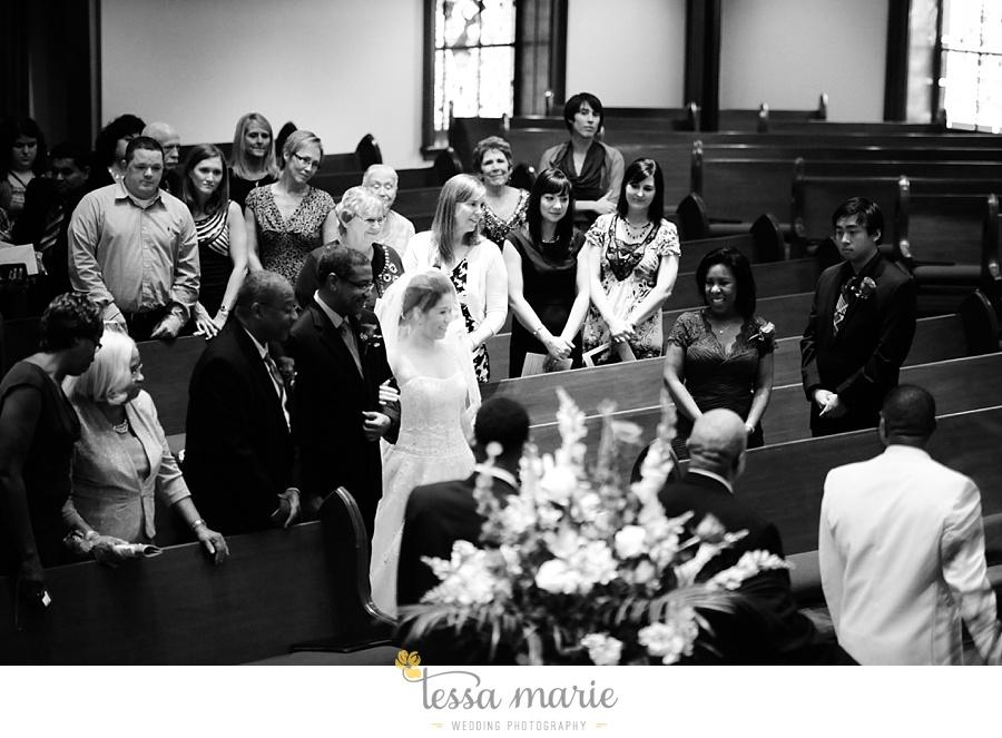 evergreen_resort_wedding_reception_stone_mountain_tessa_marie_weddings_0032