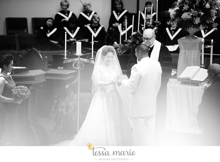 evergreen_resort_wedding_reception_stone_mountain_tessa_marie_weddings_0034