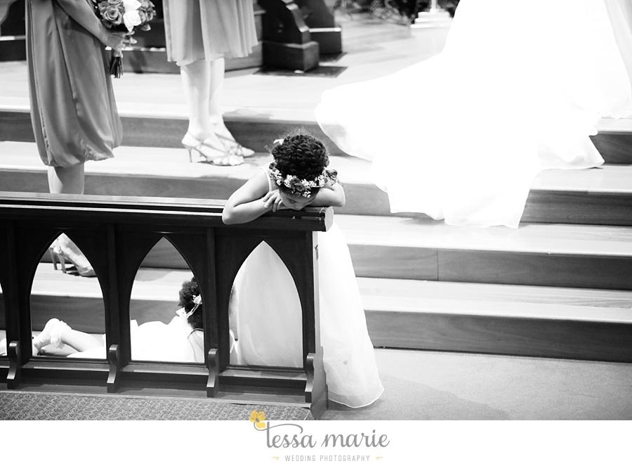 evergreen_resort_wedding_reception_stone_mountain_tessa_marie_weddings_0035