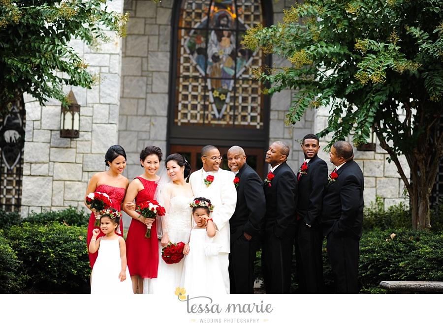 evergreen_resort_wedding_reception_stone_mountain_tessa_marie_weddings_0037