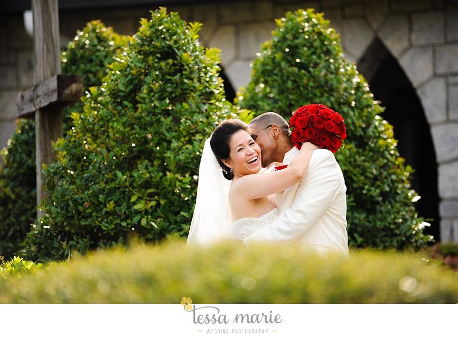 evergreen_resort_wedding_reception_stone_mountain_tessa_marie_weddings_0039