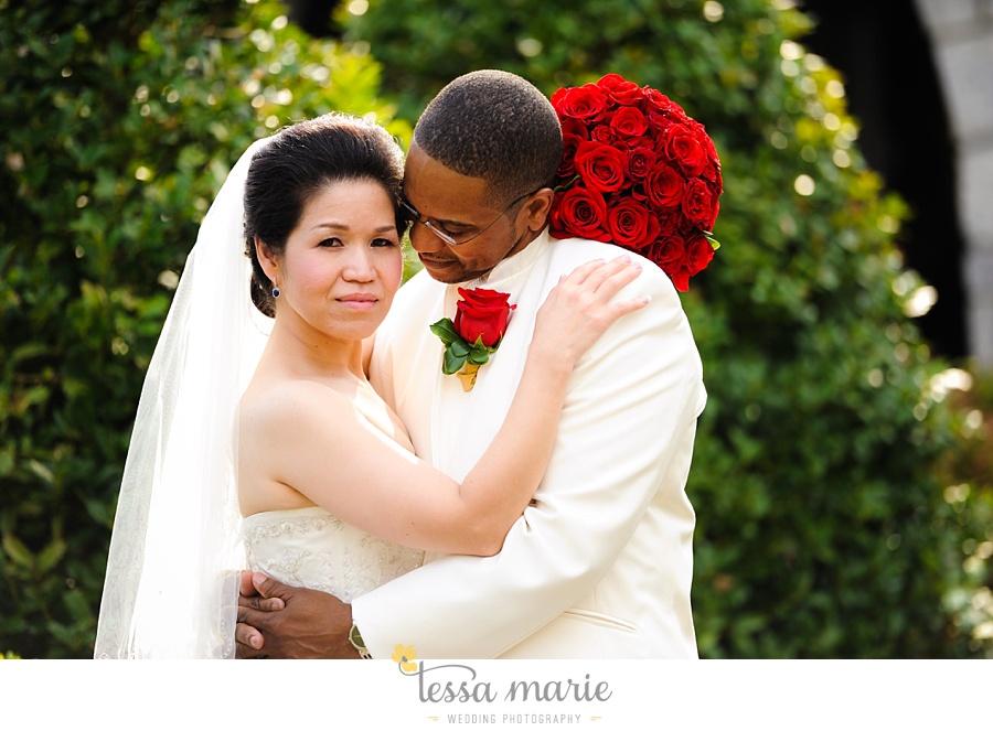 evergreen_resort_wedding_reception_stone_mountain_tessa_marie_weddings_0040