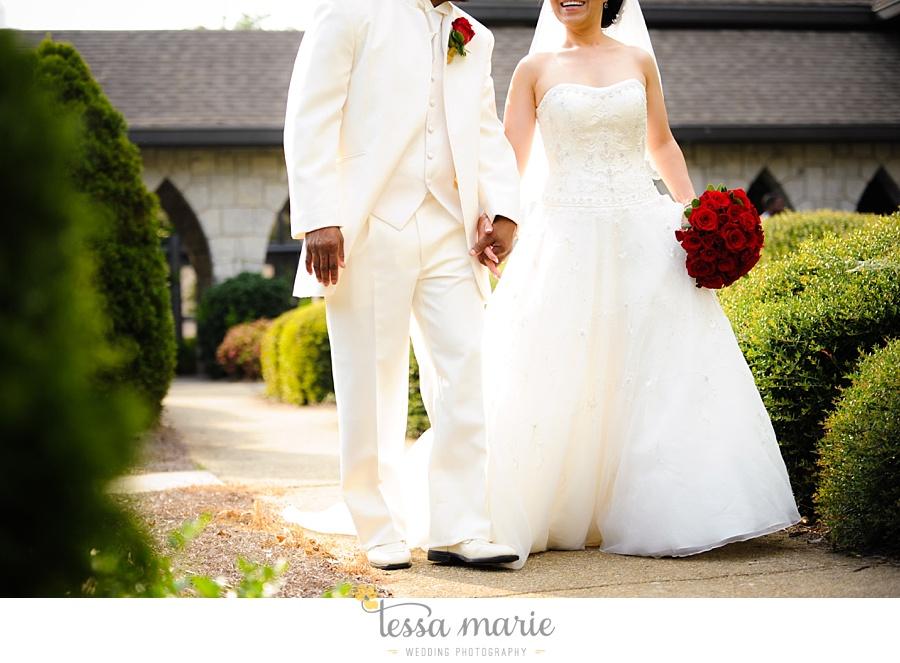 evergreen_resort_wedding_reception_stone_mountain_tessa_marie_weddings_0042