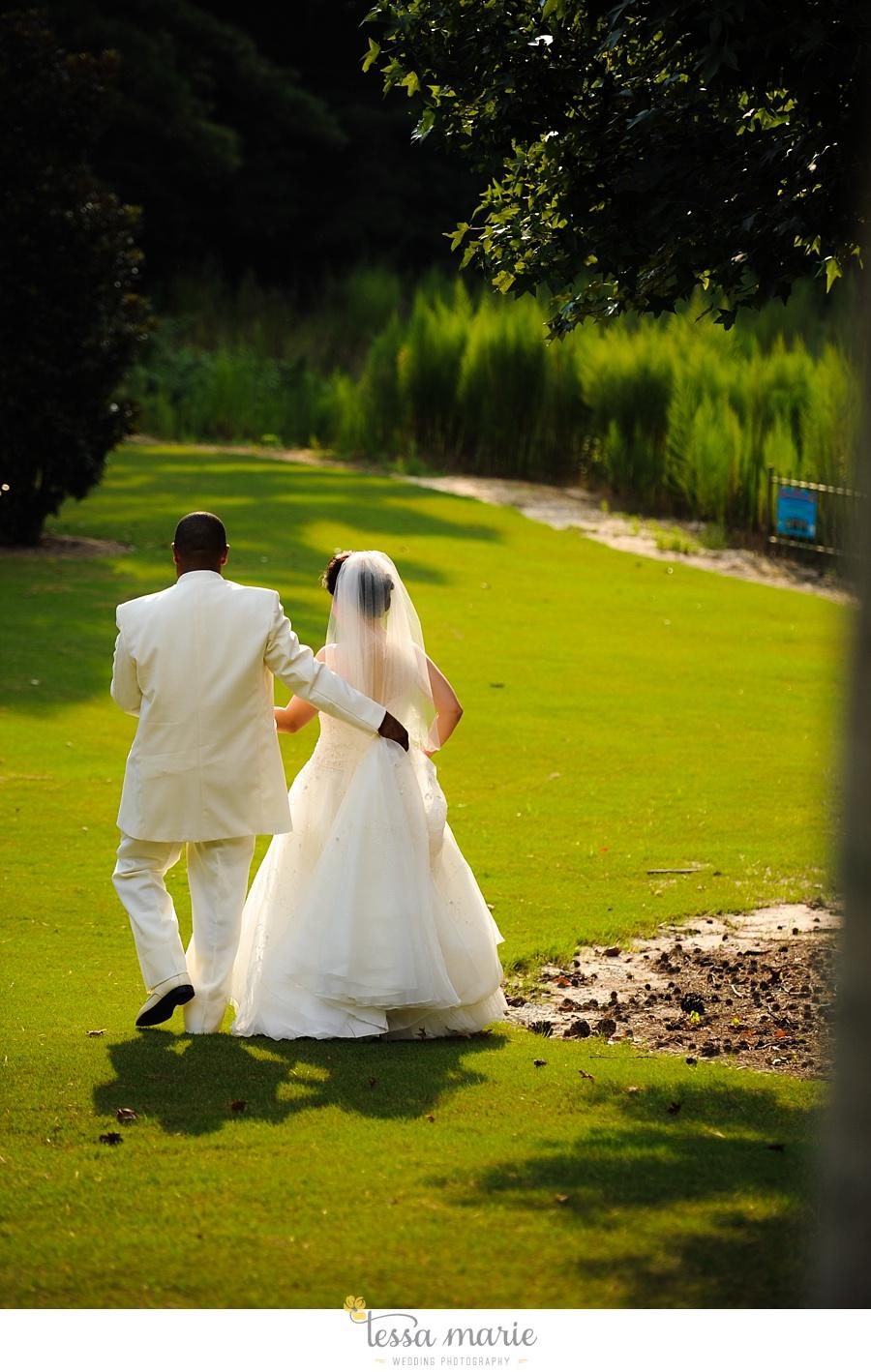 evergreen_resort_wedding_reception_stone_mountain_tessa_marie_weddings_0044