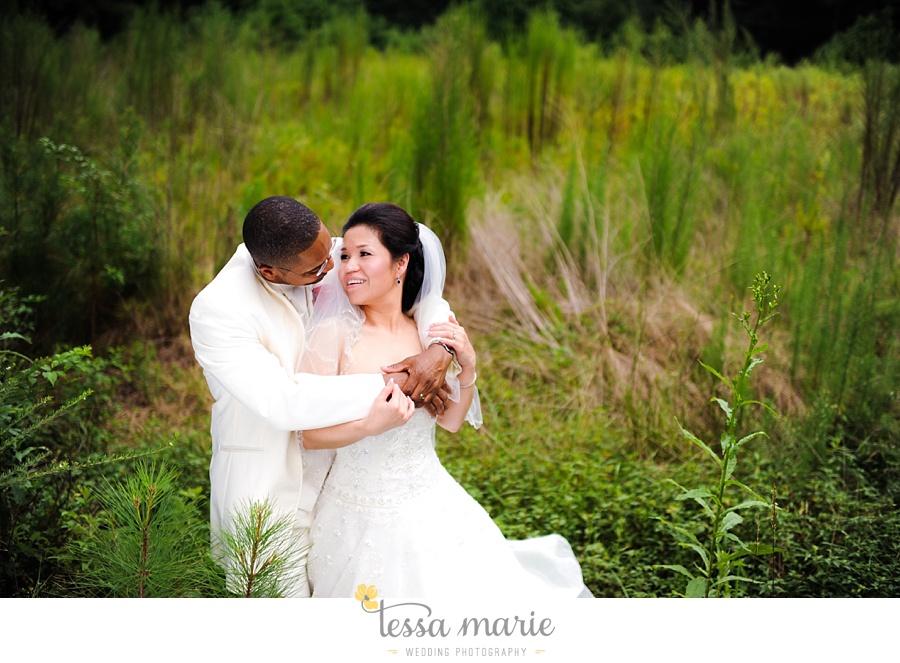 evergreen_resort_wedding_reception_stone_mountain_tessa_marie_weddings_0047