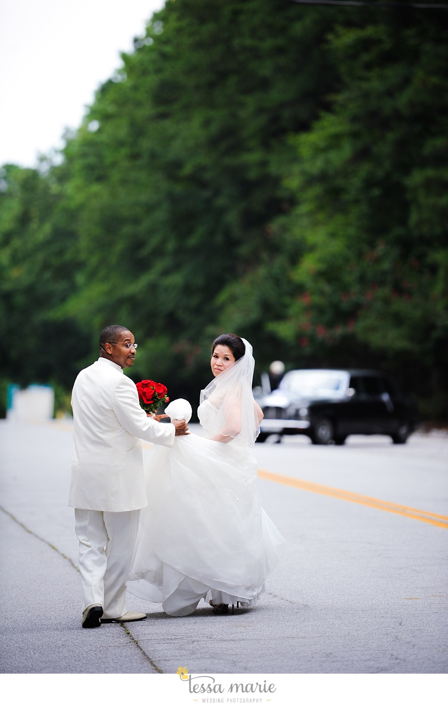 evergreen_resort_wedding_reception_stone_mountain_tessa_marie_weddings_0048