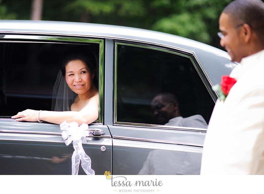 evergreen_resort_wedding_reception_stone_mountain_tessa_marie_weddings_0050