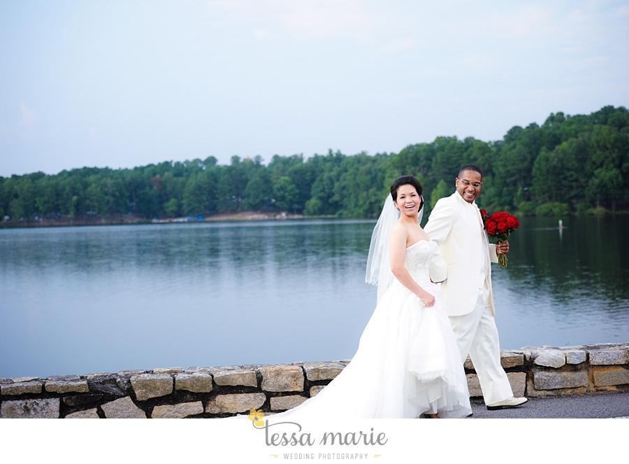 evergreen_resort_wedding_reception_stone_mountain_tessa_marie_weddings_0052