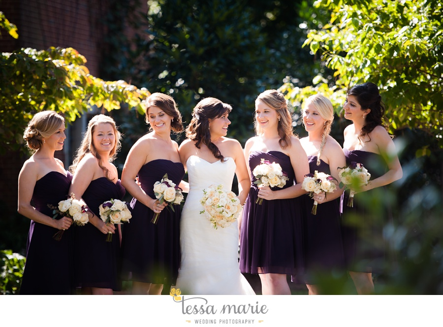 fernbank_museum_wedding_pictures_0001