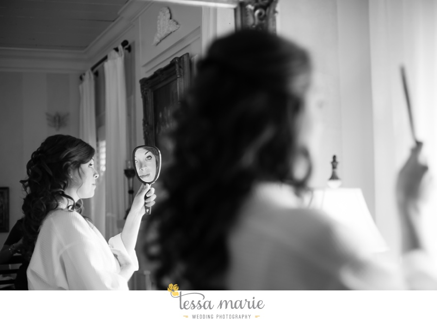 founders_hall_wedding_pictures_heather_brian_tessa_marie_Weddings_Candid_emotional_beautiful_light_wedding_pictures_0007