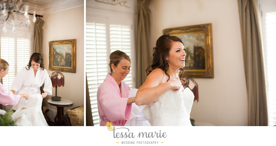 founders_hall_wedding_pictures_heather_brian_tessa_marie_Weddings_Candid_emotional_beautiful_light_wedding_pictures_0010