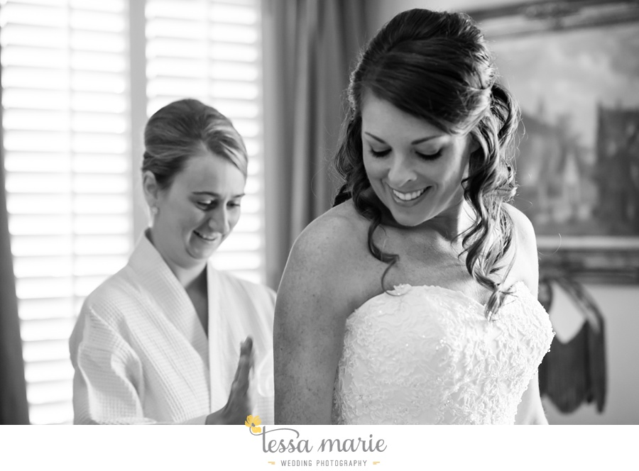 founders_hall_wedding_pictures_heather_brian_tessa_marie_Weddings_Candid_emotional_beautiful_light_wedding_pictures_0011