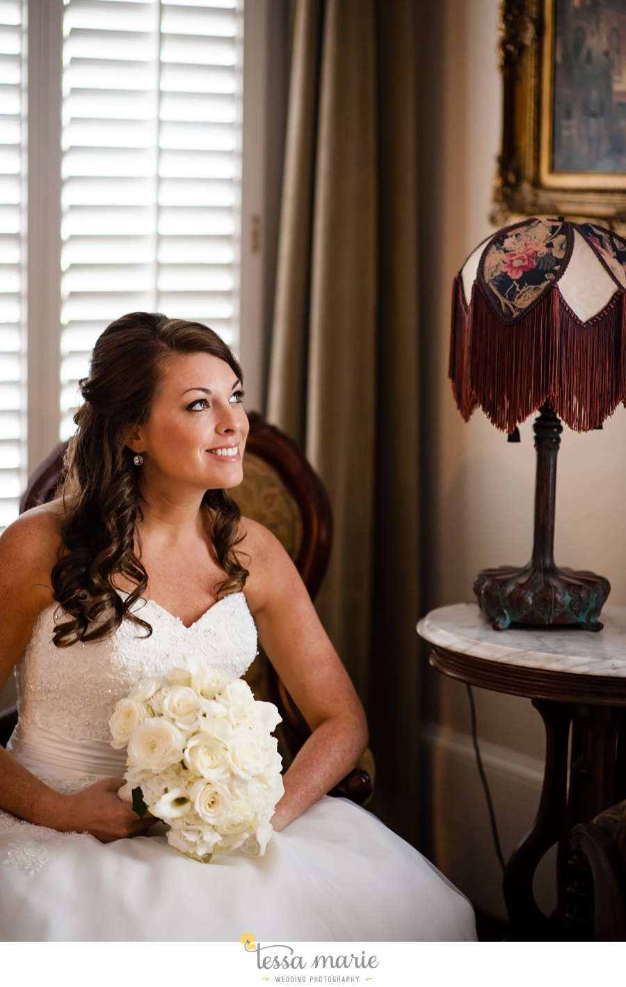 founders_hall_wedding_pictures_heather_brian_tessa_marie_Weddings_Candid_emotional_beautiful_light_wedding_pictures_0013