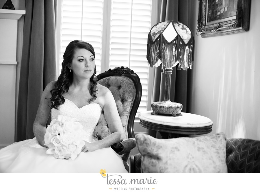 founders_hall_wedding_pictures_heather_brian_tessa_marie_Weddings_Candid_emotional_beautiful_light_wedding_pictures_0014