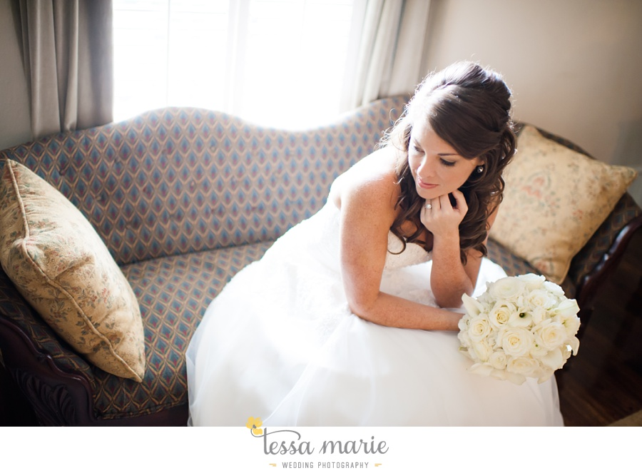 founders_hall_wedding_pictures_heather_brian_tessa_marie_Weddings_Candid_emotional_beautiful_light_wedding_pictures_0017