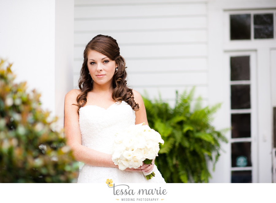 founders_hall_wedding_pictures_heather_brian_tessa_marie_Weddings_Candid_emotional_beautiful_light_wedding_pictures_0019