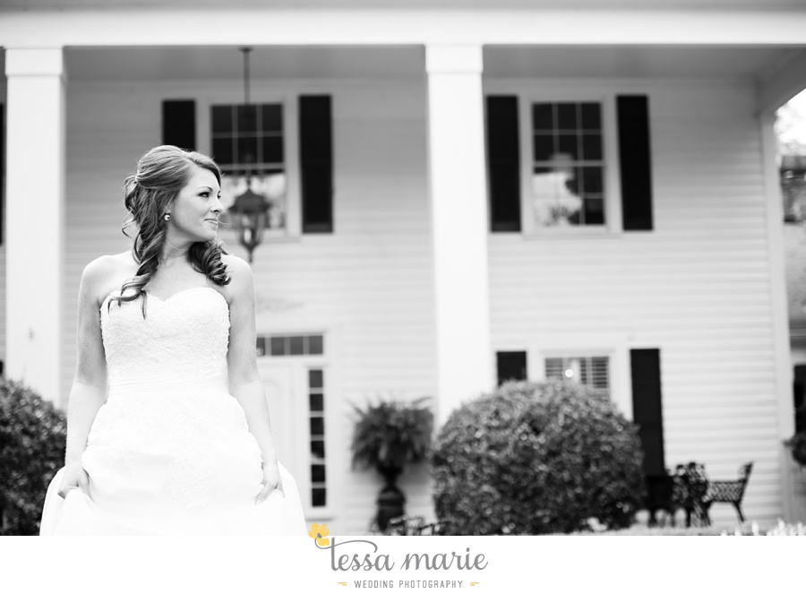 founders_hall_wedding_pictures_heather_brian_tessa_marie_Weddings_Candid_emotional_beautiful_light_wedding_pictures_0020