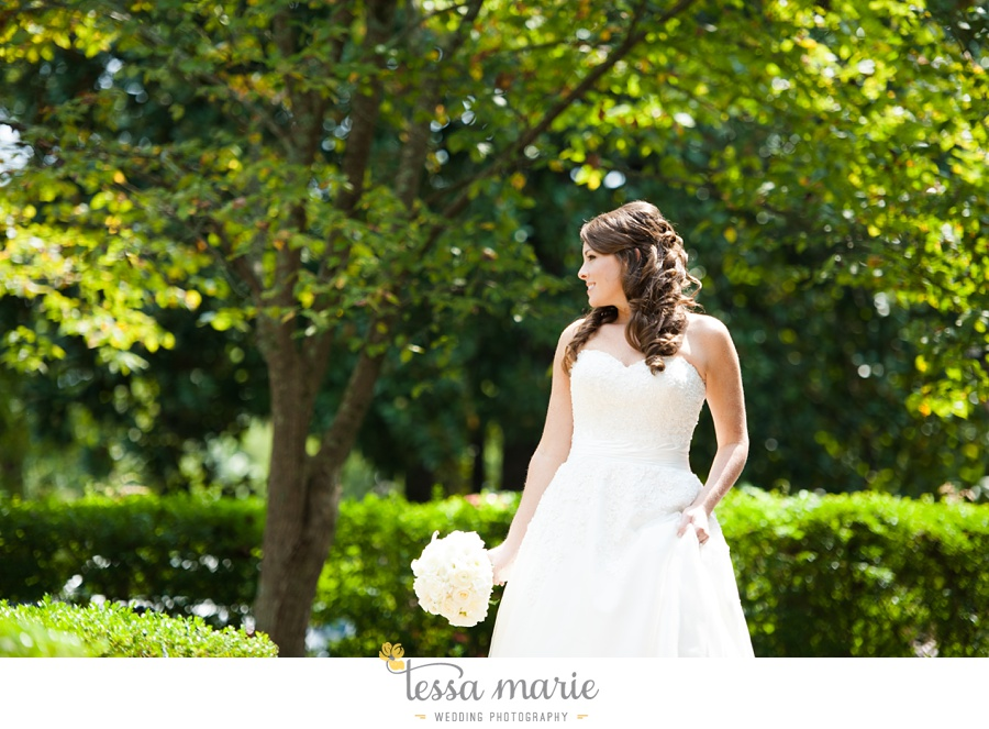 founders_hall_wedding_pictures_heather_brian_tessa_marie_Weddings_Candid_emotional_beautiful_light_wedding_pictures_0021