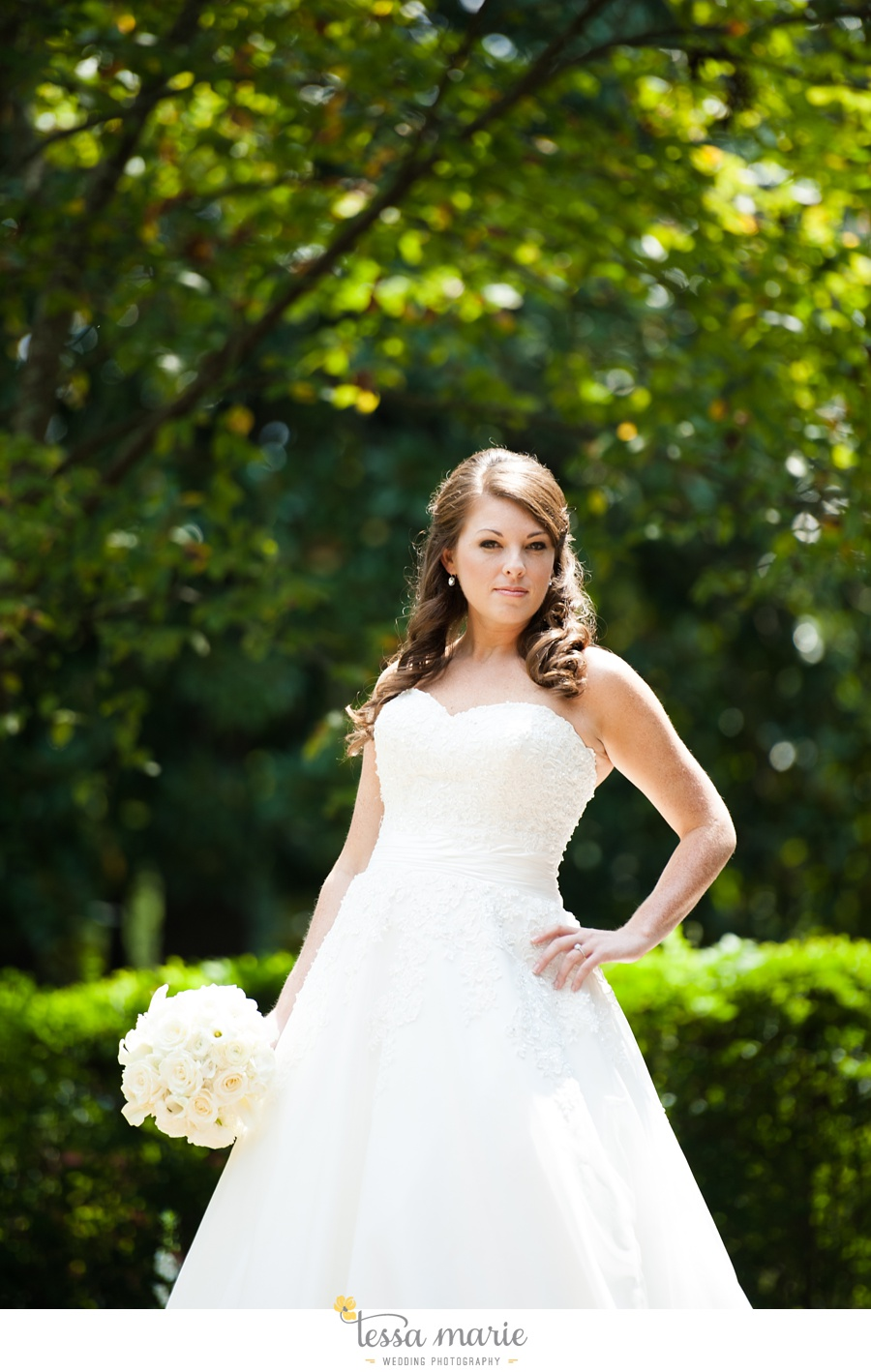 founders_hall_wedding_pictures_heather_brian_tessa_marie_Weddings_Candid_emotional_beautiful_light_wedding_pictures_0022