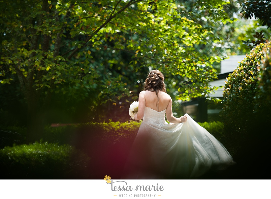 founders_hall_wedding_pictures_heather_brian_tessa_marie_Weddings_Candid_emotional_beautiful_light_wedding_pictures_0023