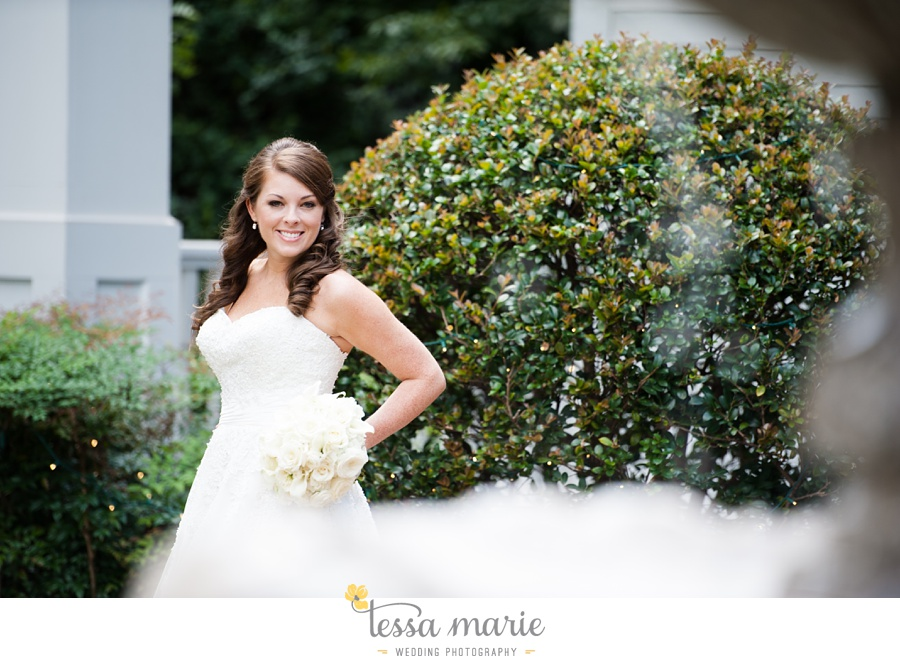founders_hall_wedding_pictures_heather_brian_tessa_marie_Weddings_Candid_emotional_beautiful_light_wedding_pictures_0025