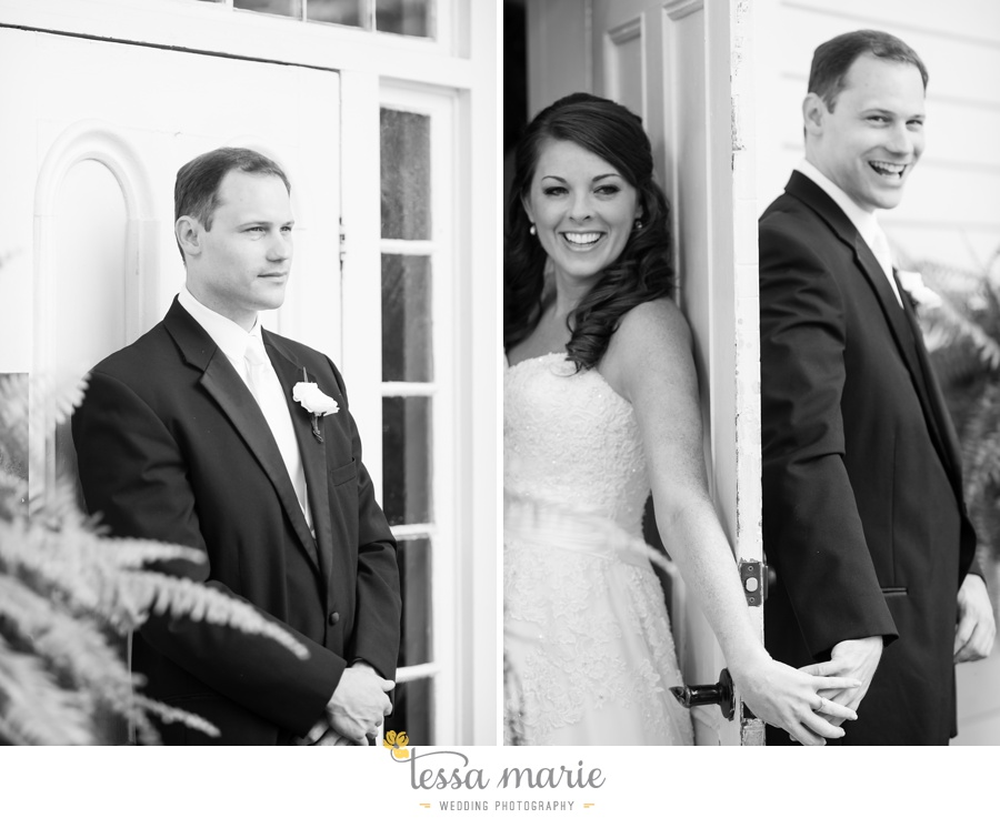 founders_hall_wedding_pictures_heather_brian_tessa_marie_Weddings_Candid_emotional_beautiful_light_wedding_pictures_0028