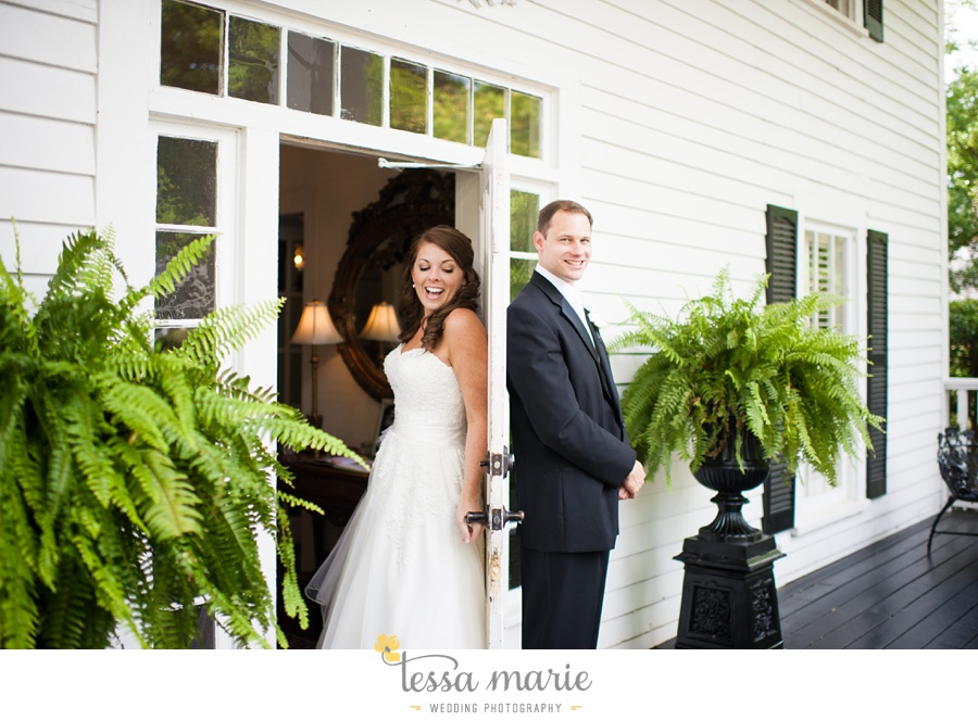founders_hall_wedding_pictures_heather_brian_tessa_marie_Weddings_Candid_emotional_beautiful_light_wedding_pictures_0029