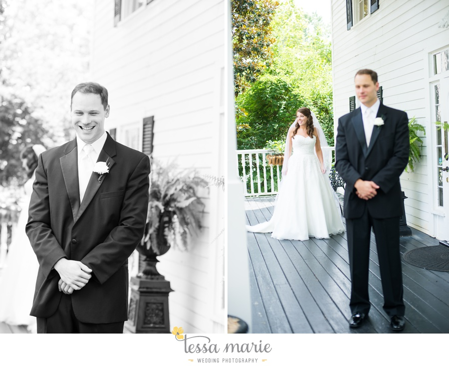 founders_hall_wedding_pictures_heather_brian_tessa_marie_Weddings_Candid_emotional_beautiful_light_wedding_pictures_0030